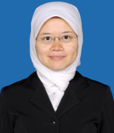 Nina Siti Aminah 2a