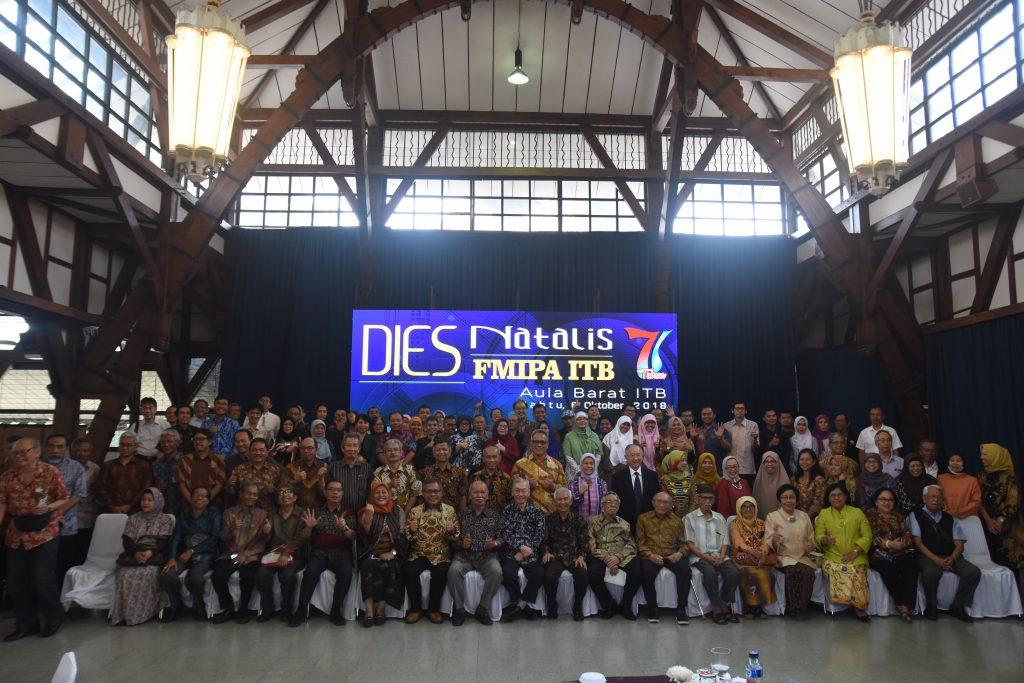 DSC_2320