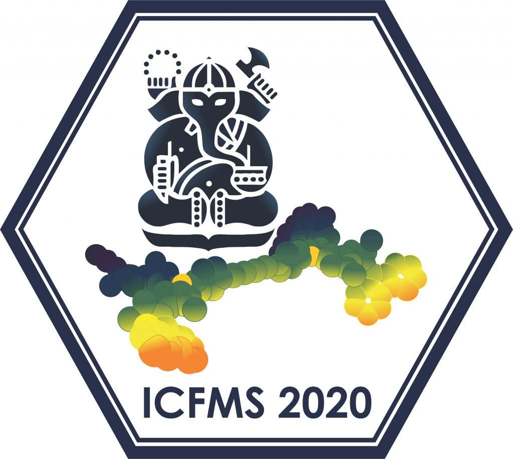 PRESS RELEASE: ICFMS 2020 (International Conference on Frontiers in Molecular Sciences 2020)